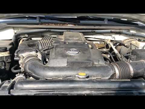 Full Download] 2005 Nissan Xterra P1800 Code Vias S V Circuit