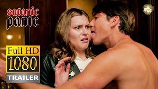 SATANIC PANIC | Official Trailer HD (2019) | New Horror Movie