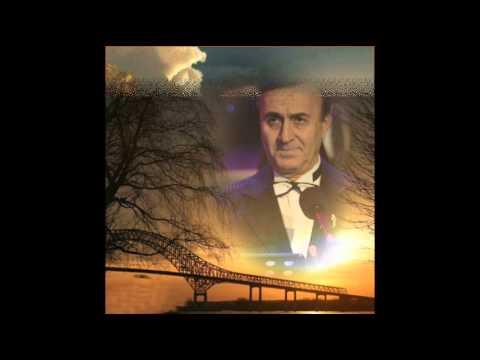 Ali Osman AKKUŞ-Sana Eller Ne Güzelsin Demesin Kıskanırım (ACEM KÜRDİ)R.G.