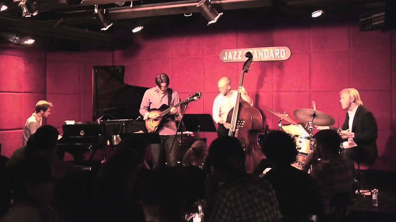 A New Approach to Learning Jazz Improvisation and ...