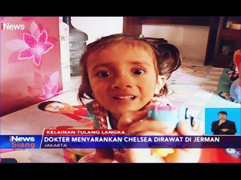 Demi membiayai hidup keluarga dan sekolah bagi putrinya, seorang ibu di Jakarta Timur rela berjalan .