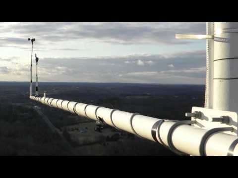 STEM Career, Wind Energy