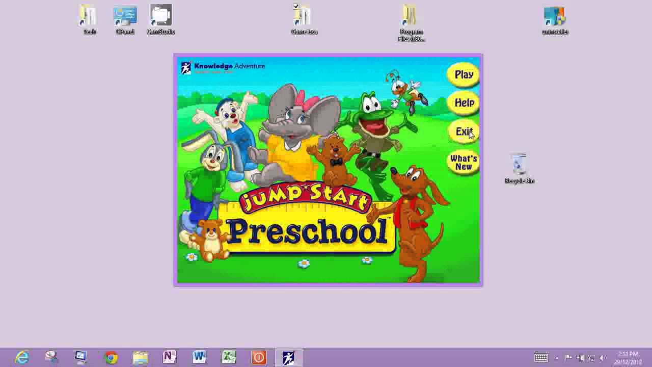 Image Result For How Old To Start Kindergarten
