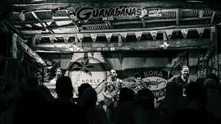 Santeria - Sublime (cover) - Live at Guanabanas (07.05.19)