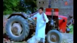 YouTube   Maa Tera Putt Ladla Balkar Sidhu kookdookoo com1