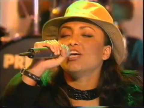 Bran Van 3000  Drinking in LA Top of the Pops TOTP