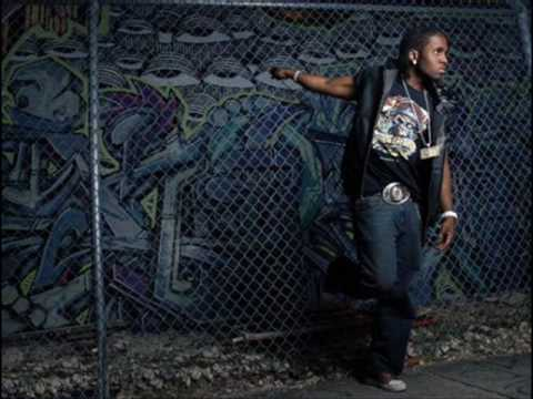 Jason Derulo Feat. Nemesis - She Flys Me Away (Prod. By J.R. Rotem) (Shout) ( 2oo9 )