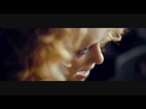 Goldfrapp - Rocket (HD)