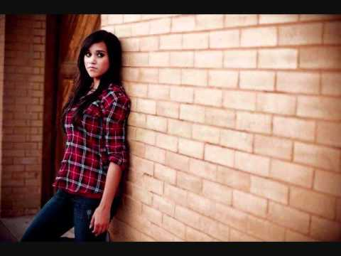 just a dream- Nelly  (cover) by: Megan Nicole (lyrics)