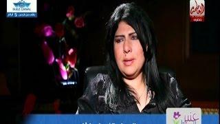 منى فؤاد ام القتيلة نورا تكشف حقيقة اغتصاب ابنتها قبل وفاتها