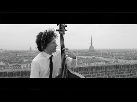 What a Wonderful World | Festa della Musica Torino 2014 | Video Ufficiale