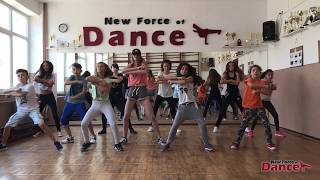 Video Sage The Gemini - Reverse - Choreography Rox ana download MP3, 3GP, MP4, WEBM, AVI, FLV Juli 2018