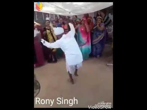 Tor nal shada-song funny dance