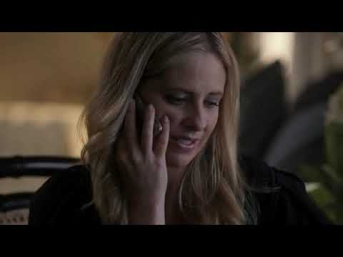 Download Ringer S01E06 1x06 Season 1 Episode 6 The Poor Kids Do It Everyday Sarah Michelle Geller