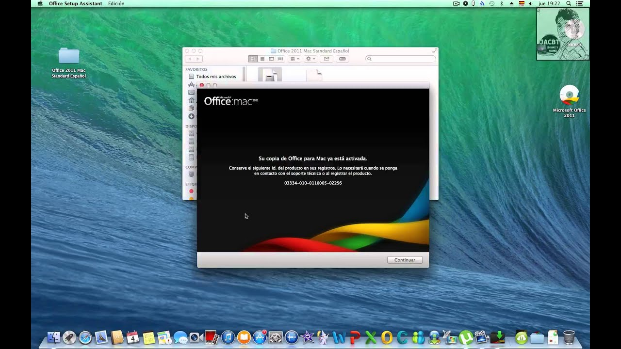 uninstall office 2017 mac