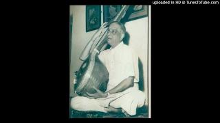 GN Balasubramanian rAdhA mukha kamala hindustAnikApi pApanAsam_sivan