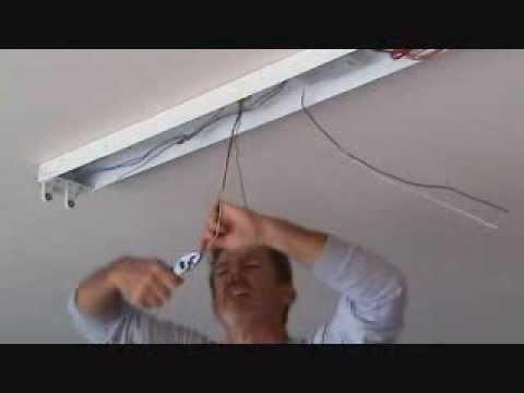 hqdefault?sqp= oaymwEWCKgBEF5IWvKriqkDCQgBFQAAiEIYAQ==&rs=AOn4CLCOwXaacIOyEQ9sGmYfNPbAUzmwEA metalux t8 fluorescent light cooper lightning installation youtube  at reclaimingppi.co