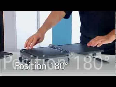 vac.ch---10.02.43---cuisinart-gril-multifonction-plancha-gr40e