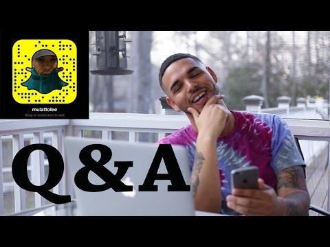 Gay snapchat videos
