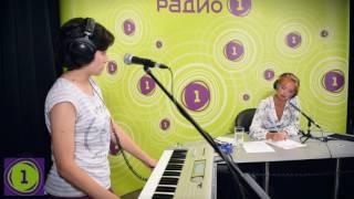 �������� ���� Группа ЧАЙКА - концерт в программе
