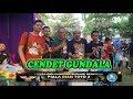 Settingan Cendet Gundala Jawara Piala Dian Toto  Pekalongan  Mp3 - Mp4 Download