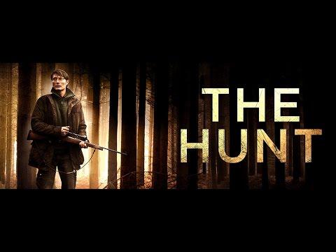 Mads Mikkelsen in The Hunt (Jagten) Trailer from YouTube · Duration:  2 minutes 1 seconds
