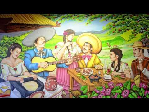 Linda Vista Mexican Cuisine