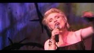 Debbie Harry - If I Had You