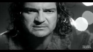 Watch Ricardo Arjona Mojado video