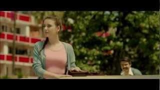 Прощай, Катя - Трейлер русский HD