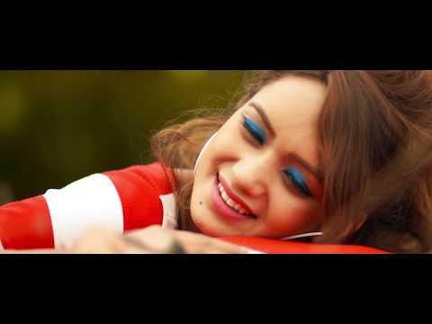 छैन-छैन-कुनै-पल-~आधुनिक-गीत-//-best-classical-video~hemanta-shishir-//-karnali-entertainment