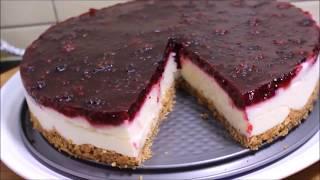 Fırın Kullanmadan 20dakikada Harika Bir Pasta Yapabilirsiniz