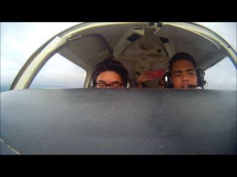 Olympia Air & Scuba Adventures - Joy Flight