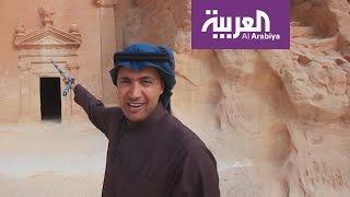 برومو الحلقة 14 على خطى العرب 3