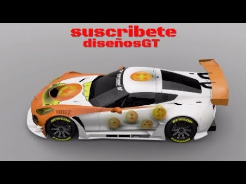 gt sport dise o hecho a mano dragonball z gran turismo sport ps4 livery editor dragon ball z. Black Bedroom Furniture Sets. Home Design Ideas