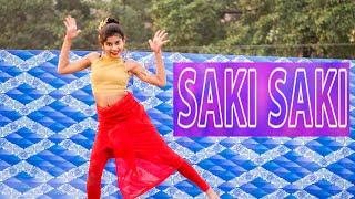 O SAKI SAKI | Full Song | Musafir | Sanjay Dutt | Prantika Adhikary |