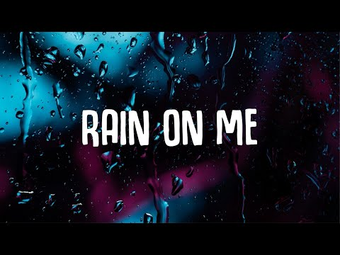 lady-gaga,-ariana-grande---rain-on-me-(lyrics)