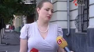 Троих мучила, четвертую убила  История матери садистки. 18.08.2016