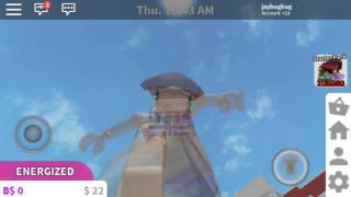 Roblox funny bloopers sorry about my mom in the background cussing