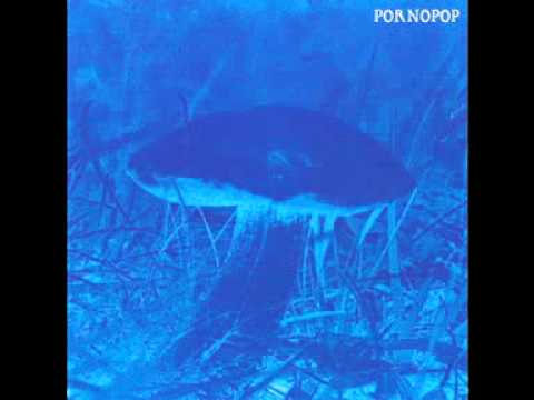 Pornopop - God is my dog mp3