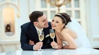 Самые лучшие свадьбы. Поздравления c Днем свадьбы