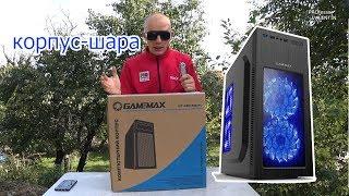 GameMax MT520 обзор