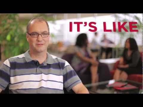 Build your career at belairdirect | Ontario