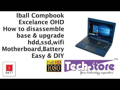 IBALL LAPTOP I-1431 WINDOWS 8.1 DRIVER DOWNLOAD