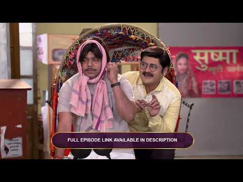 Download Ep - 1626   Bhabi Ji Ghar Par Hai   And TV Show   Watch Full Episode on Zee5-Link in Description