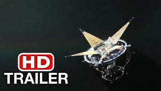 STARFIELD Trailer (E3 2018) PS4/XBOX ONE/PC