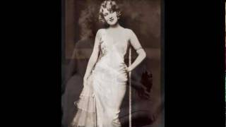Ruth Etting - After You