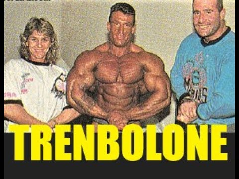 trenbolone-acetate-results-before-and-after-tren-transformation
