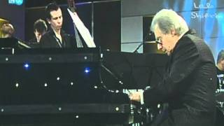 LALO SCHIFRIN -  MISSION IMPOSSIBLE - LIVE