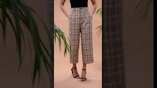 2021 - dg1354 - brown Video